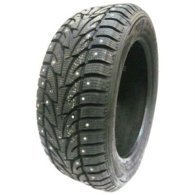 Зимняя шина Sailun 215/75 R16 Ice Blazer Wst1 113/111R Шип 3220002013