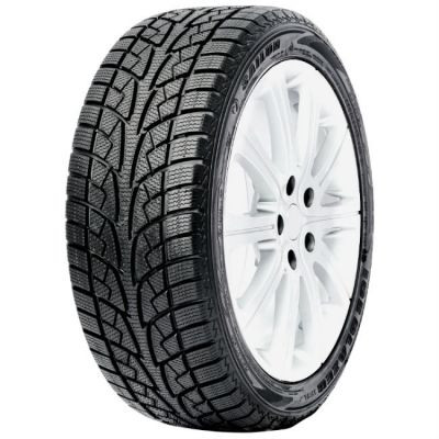 Зимняя шина Sailun 225/45 R17 Ice Blazer Wsl2 94H Xl 3220001274
