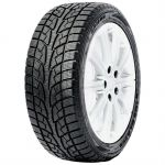 ������ ���� Sailun 225/45 R17 Ice Blazer Wsl2 94H Xl 3220001274