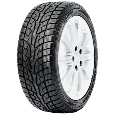 ������ ���� Sailun 225/55 R16 Ice Blazer Wsl2 99H Xl 3220001273