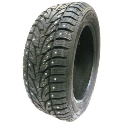 Зимняя шина Sailun 225/65 R16 Ice Blazer Wst1 100T Шип 3220003746