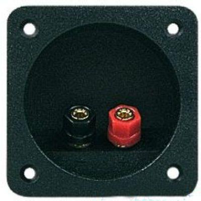 VLC Electronics кольцевая клемма, 4 AWG (4 шт) V-RT4