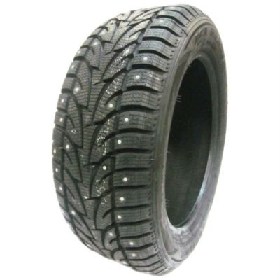Зимняя шина Sailun 235/55 R19 Ice Blazer Wst1 101H Шип 3220002019