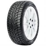 Зимняя шина Sailun 245/40 R18 Ice Blazer Wsl2 97V 3220001992