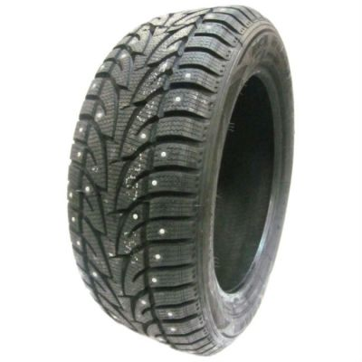 Зимняя шина Sailun 255/50 R19 Ice Blazer Wst1 107H Xl Шип 3220002007
