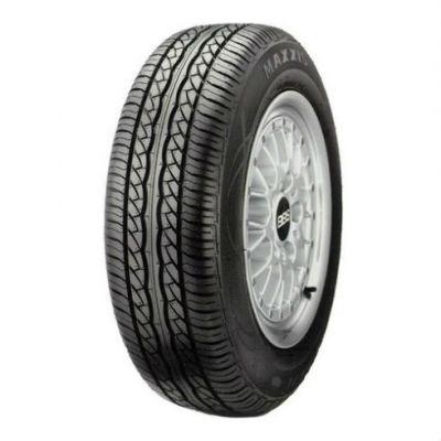 Зимняя шина Maxxis 145/65 R15 Wp05 Arctic Trekker 72T TP1829760G