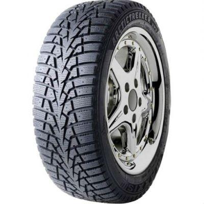 Зимняя шина Maxxis 155/65 R14 Np3 Arctic Trekker 75T Шип TP14669000