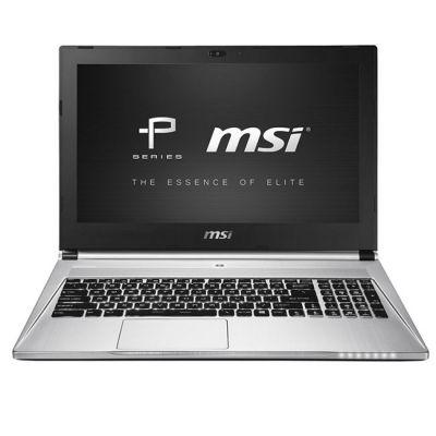 ������� MSI PX60 2QD-037RU 9S7-16H614-037