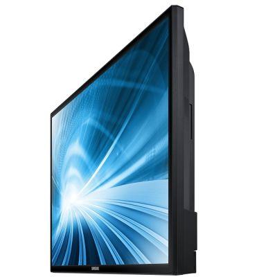 LED панель Samsung ED40D