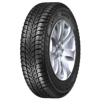 Зимняя шина Amtel 195/65 R15 Nordmaster Cl 231В 91T 2229000