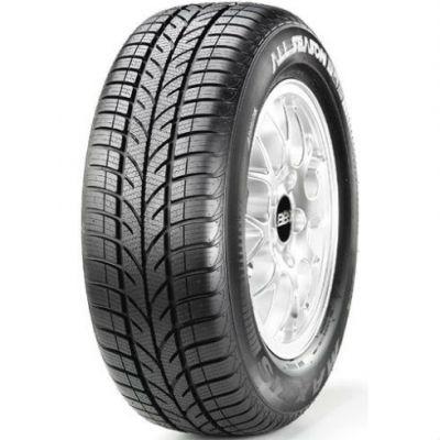 Зимняя шина Maxxis 155/65 R14 Wp05 Arctic Trekker 79T TP1467260G