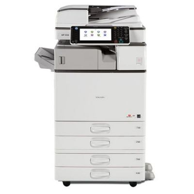 ��� Ricoh MP 2554SP 417392