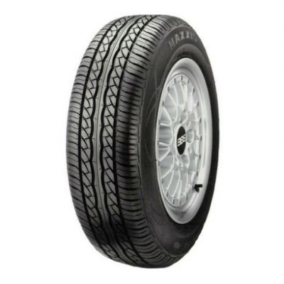 Зимняя шина Maxxis 165/65 R13 Ma-Stl Presa Ice 77Q TP1131400G
