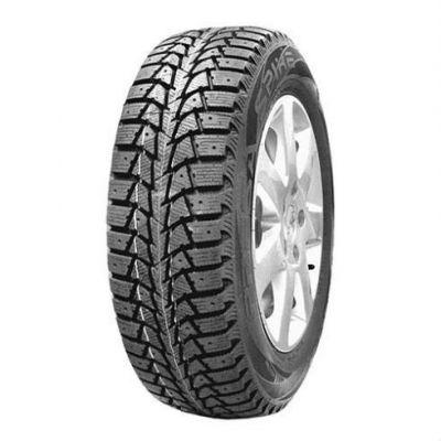 Зимняя шина Maxxis 165/65 R14 Ma-Spw Presa Spike 83T Шип TP1469920G