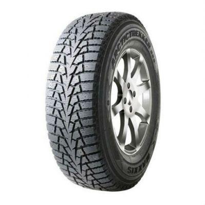 Зимняя шина Maxxis 165/65 R14 Wp05 Arctic Trekker 83T TP1469980G