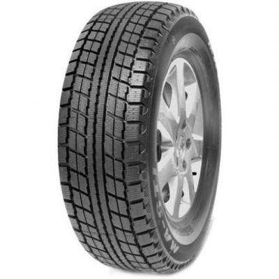 Зимняя шина Maxxis 165/70 R13 Ma-Stl Presa Ice 79Q TP1240160G