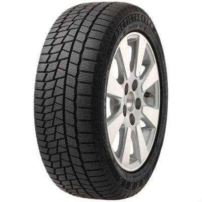 Зимняя шина Maxxis 165/70 R14 Wp05 Arctic Trekker 85T TP1503260G