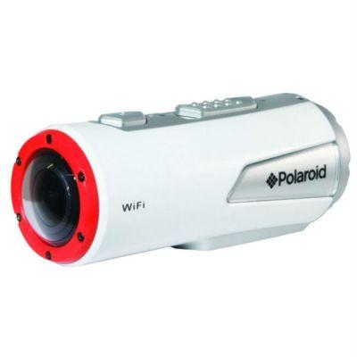 ���� ������ Polaroid POLXS100I