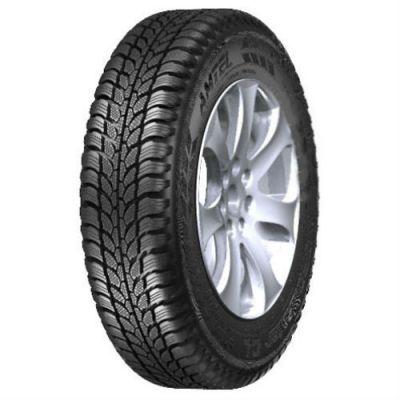 Зимняя шина Amtel 225/55 R16 Nordmaster Cl К-354 95T 2230000