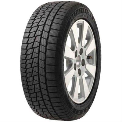 Зимняя шина Maxxis 175/65 R14 Wp05 Arctic Trekker 82T TP1570460G