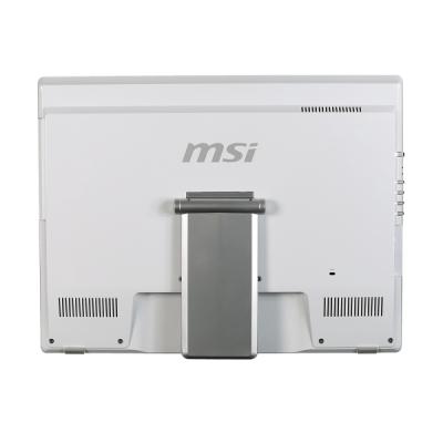�������� MSI Adora20 5M-018 9S6-AAA512-018