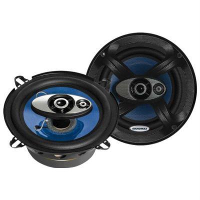 Soundmax Автоакустика коаксиальная SM-CSC503