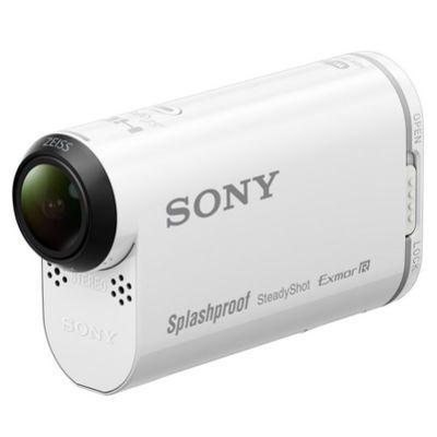 Экшн камера Sony HDRAS200V.AU2