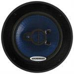 Автоакустика коаксиальная Soundmax SM-CSE603