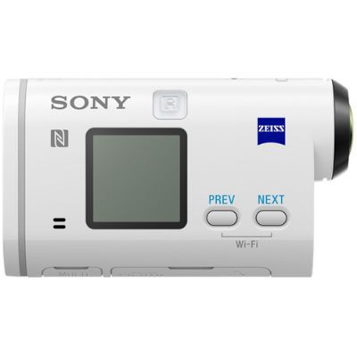 Экшн камера Sony HDRAS200VB.AU2