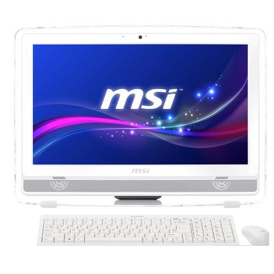 Моноблок MSI AE220 5M-067RU 9S6-AC1512-067