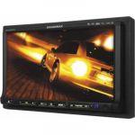 Автомагнитола Soundmax SM-CMD-5003 черный/W