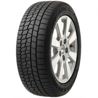 Зимняя шина Maxxis 185/60 R14 Wp05 Arctic Trekker 84H TP1603930G