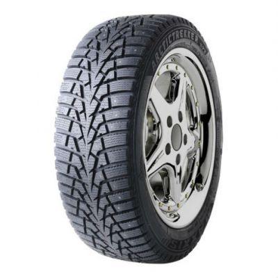 Зимняя шина Maxxis 185/60 R15 Np3 Arctic Trekker 88T Шип TP18291300