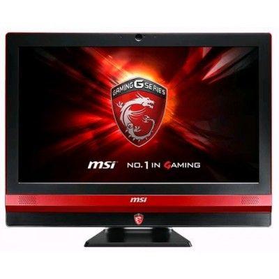 �������� MSI Gaming 24GE 2QE-027RU 9S6-AE6B11-027