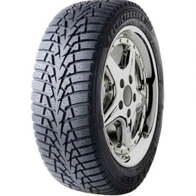 Зимняя шина Maxxis 185/65 R15 Np3 Arctic Trekker 92T Шип TP00634000