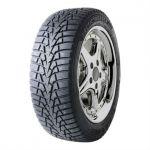 Зимняя шина Maxxis 185/65 R14 Np3 Arctic Trekker 90T Шип TP17602000