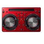 DJ ���������� Pioneer DDJ-WEGO3-R