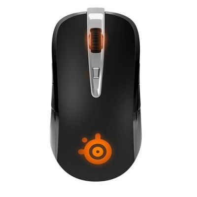 Мышь SteelSeries Sensei 62250