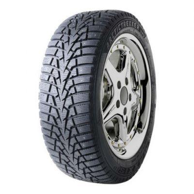 Зимняя шина Maxxis 195/55 R15 Np3 Arctic Trekker 89T Шип TP00114300