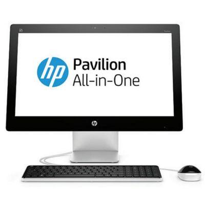 Моноблок HP Pavilion 23-q002ur M9L13EA