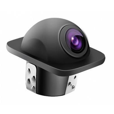 Rolsen Камера заднего вида RRV-140