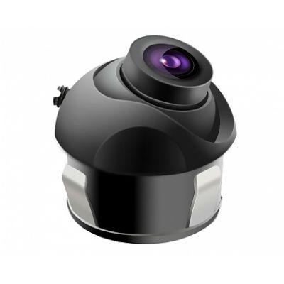 Rolsen Камера заднего вида RRV-160 1-RLCA-RRV-160