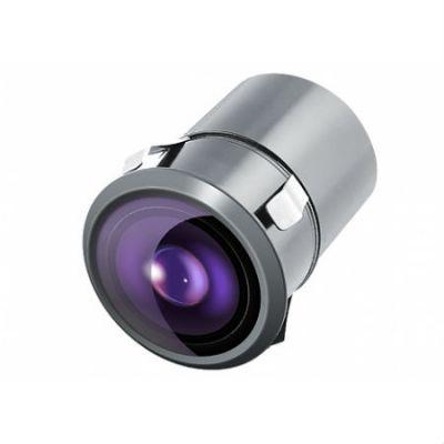 Камера Rolsen RRV-300 заднего вида