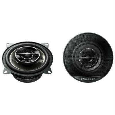 Pioneer Автоакустика коаксиальная TS-G1022