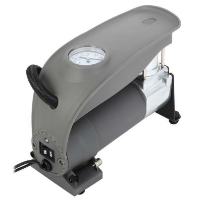 Berkut Автомобильный компрессор R14