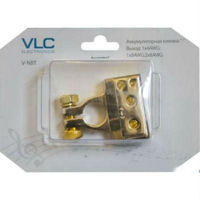 VLC Electronics �������������� ������ V-NBT