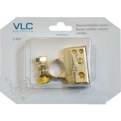 VLC Electronics Аккумуляторная клемма V-PBT