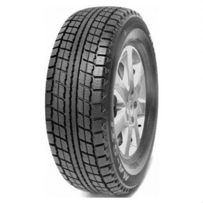 Зимняя шина Maxxis 195/60 R16 Ma-Stl Presa Ice 89Q TP3965260G