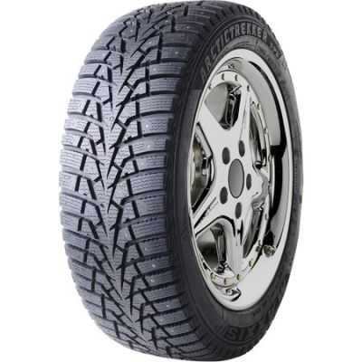 Зимняя шина Maxxis 205/50 R17 Np3 Arctic Trekker 93T Шип TP42391200