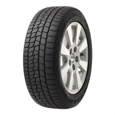 Зимняя шина Maxxis 205/55 R16 Wp05 Arctic Trekker 91H TP0056580G